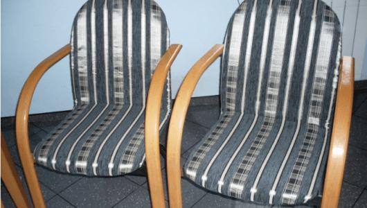 Цена реставрации мебели